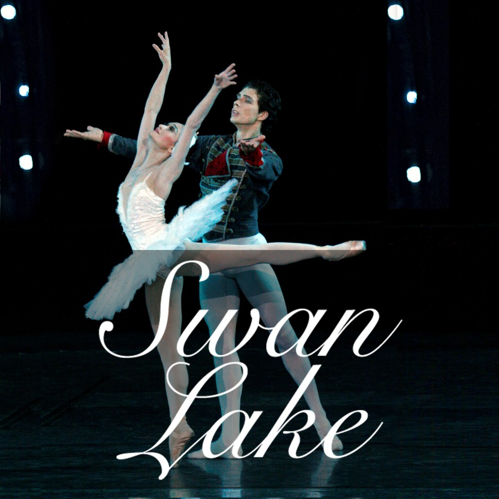 swanlake hindu singles Licensed to youtube by sme, [merlin] ignition (on behalf of reprise) sony atv publishing, ubem, solar music rights management, cmrra, and 9 music rights societies show more show less.